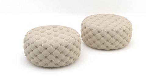 Ottoman Design Features You Need to Have