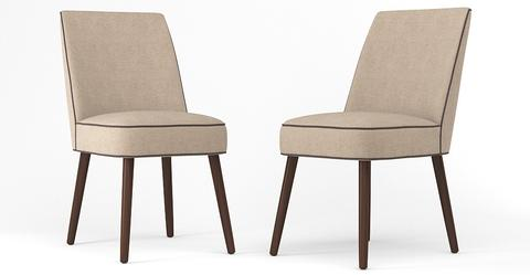 Designer Dining Chairs: How to Spot High Quality - Design + Deliver