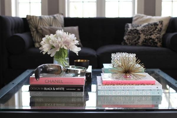 Stunning Coffee Table Books to Impress Your Guests