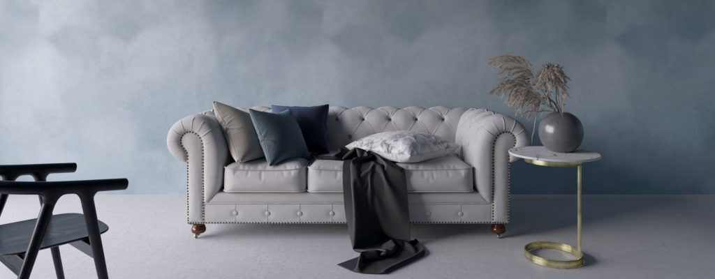 Get The Right Fit: The 5 Su0027s Of Choosing A Sofa