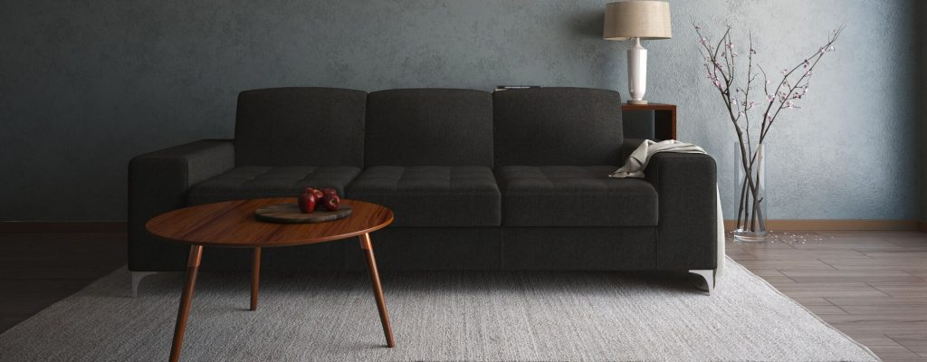 How to Pick the Best Sofa for Your Home