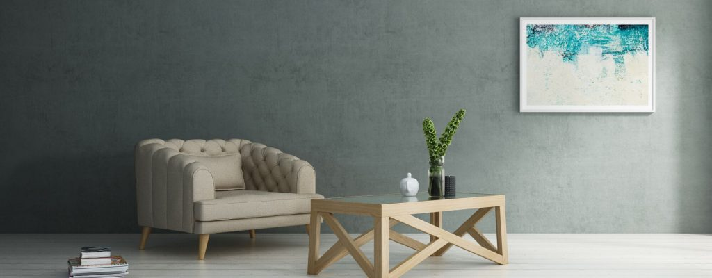 The Modern Style: How to Transform Your Home with Modern Décor
