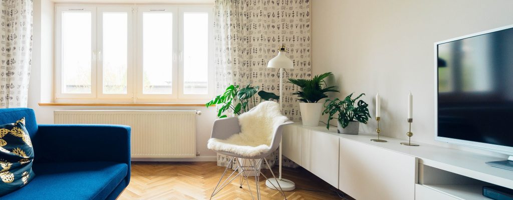 The Complete Guide to Scandi Style in Your Home