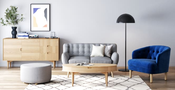 How to Clean and Care for Your Timber Furniture the Right Way