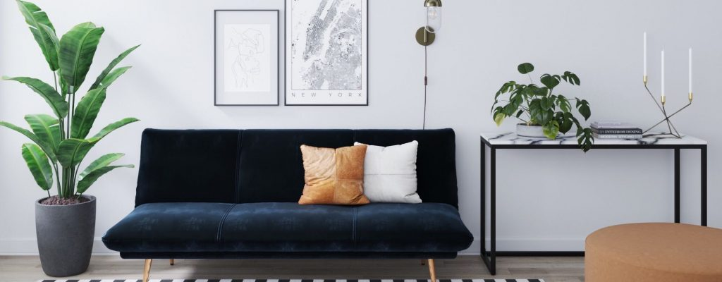 Sofa Bed vs Futon – Which is Better?