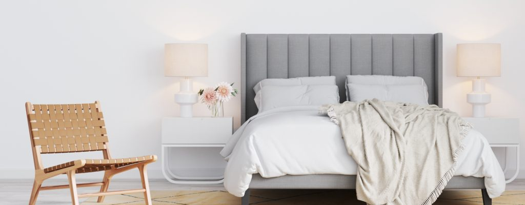 How to Choose the Perfect Bed – Bed Size Guide